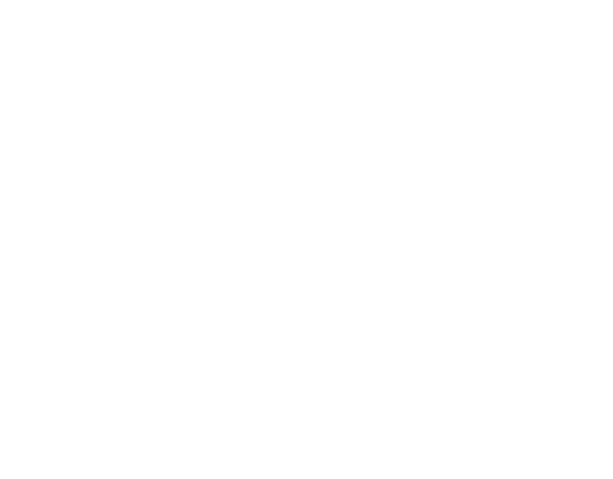 Inovation Travel